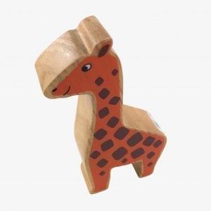 lanka kade giraffe