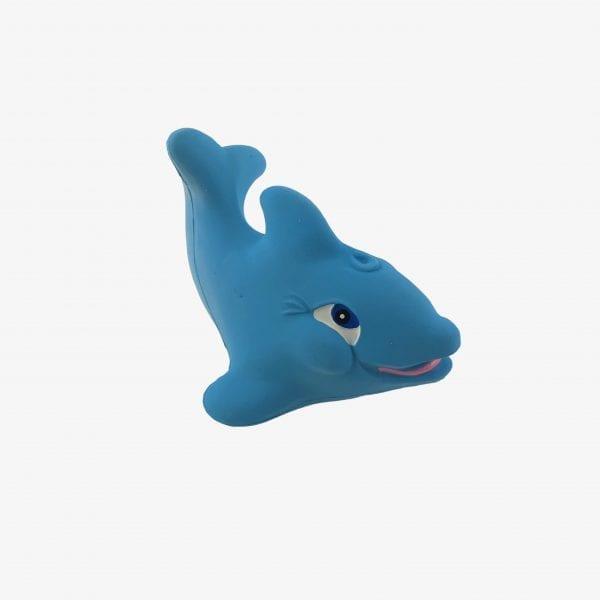Lanco Flipper the Dolphin