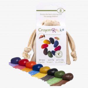 crayon rocks 8