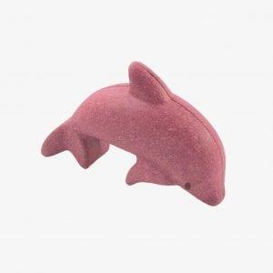 plan toys dolphin