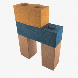 Elou blocks 6