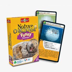 bioviva funny animals